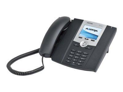 Mitel 6721ip - VoIP-Telefon - mehrere Leitungen