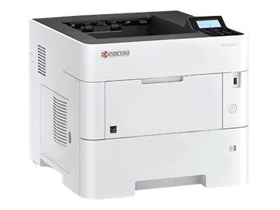 Kyocera ECOSYS P3150dn - Drucker - s/w - Duplex - Laser - A4/Legal