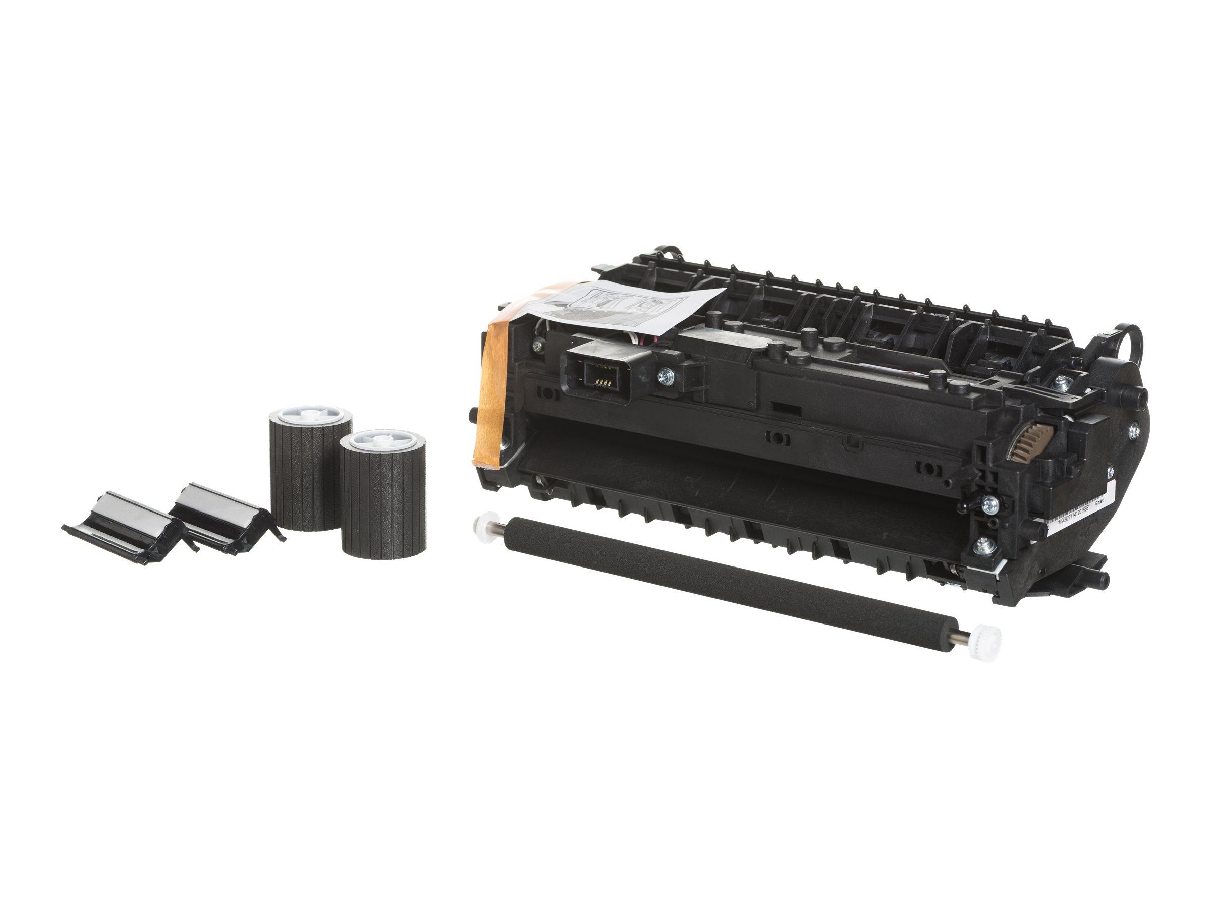Ricoh - (220 V) - Wartungskit - für Ricoh SP 3600DN, SP 3600SF, SP 3610SF