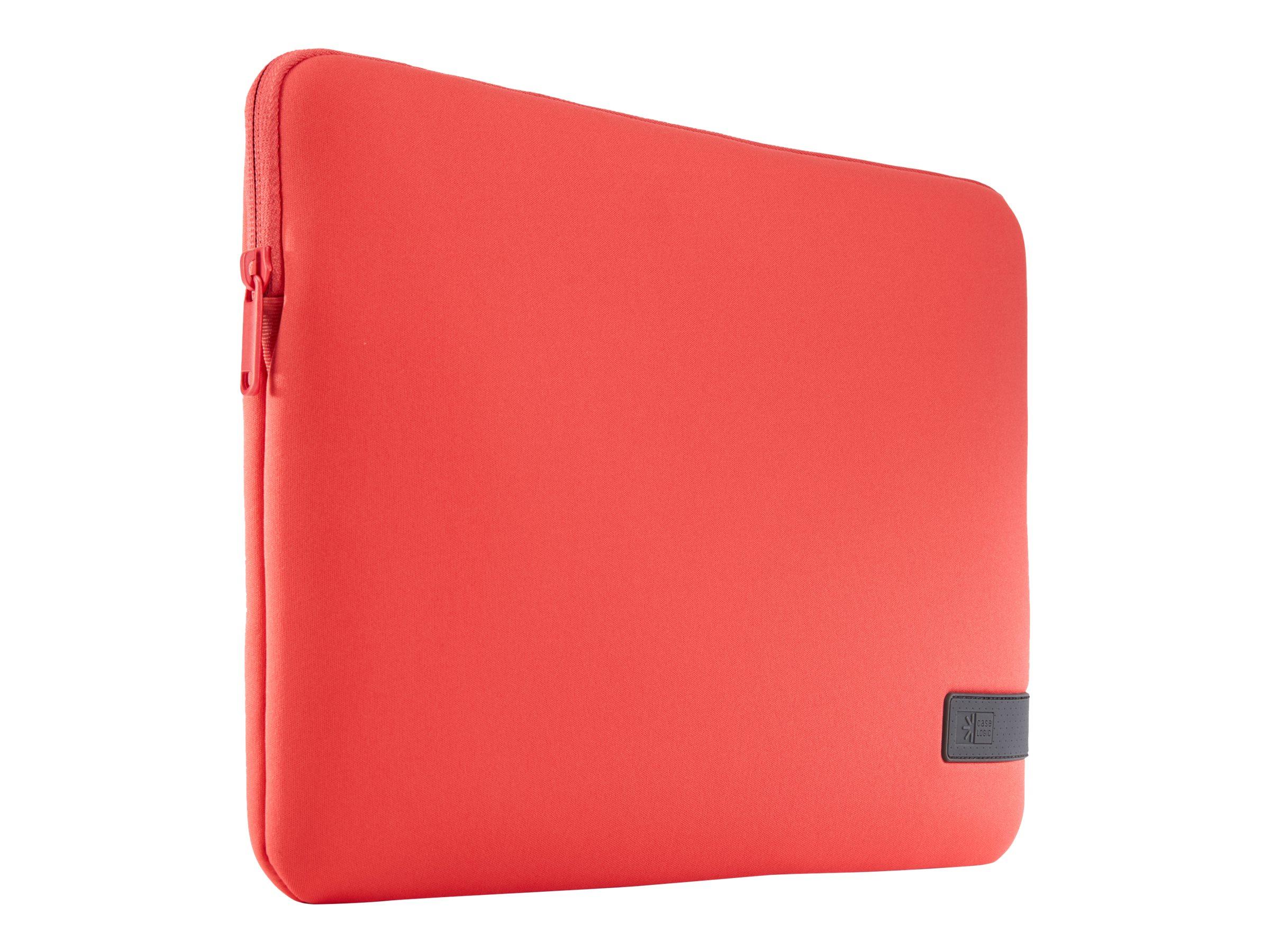 Case Logic Reflect - Notebook-Hülle - 35.8 cm - 14