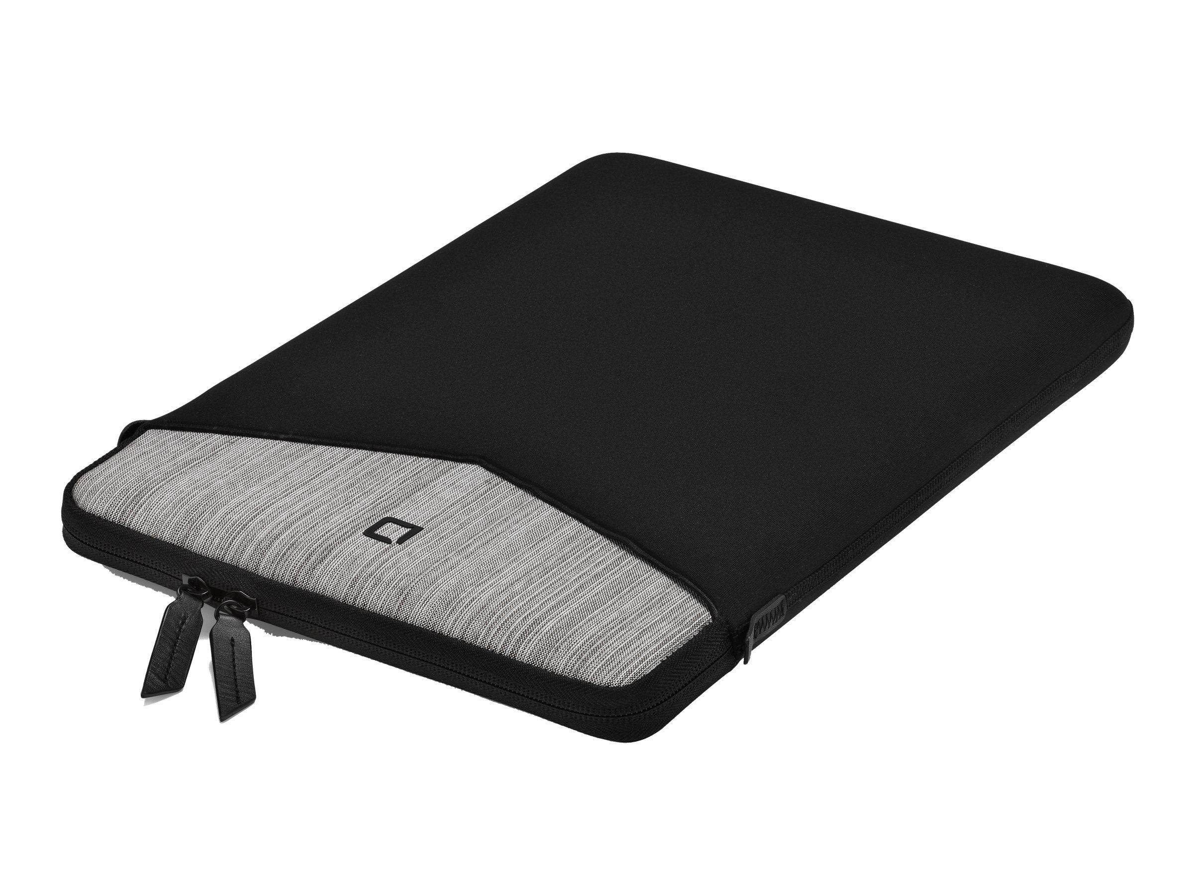 DICOTA Code Laptop Sleeve 15