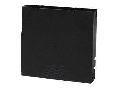 Dell - LTO Ultrium 5 - 1.5 TB / 3 TB - für PowerVault 114T, 124T, TL2000, TL4000