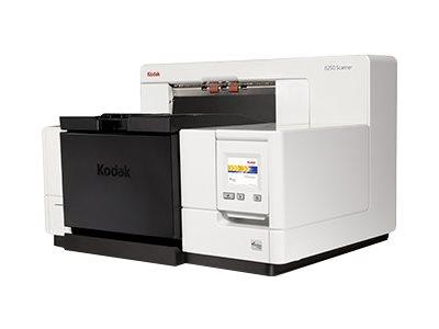 Kodak i5250 - Dokumentenscanner - 304.8 x 4600 mm - 600 dpi x 600 dpi - bis zu 150 Seiten/Min. (einfarbig) / bis zu 150 Seiten/M