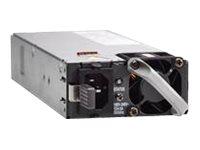 Cisco Config 4 - Stromversorgung redundant / Hot-Plug (Plug-In-Modul) - Wechselstrom 115-230 V - 950 Watt - für Catalyst 9500 (9