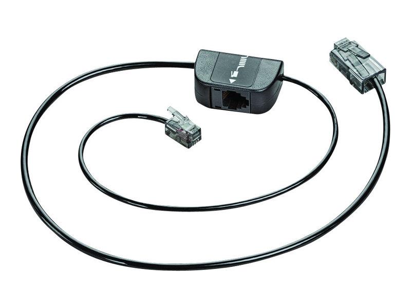 Poly - Telefonleitungskabel