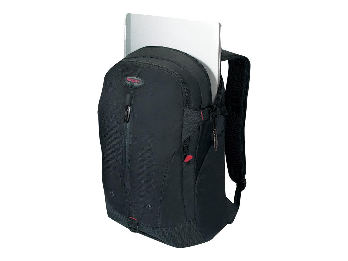 Targus Terra 15 - 16 inch / 40.6cm Backpack - Notebook-Rucksack - 40.6 cm (16