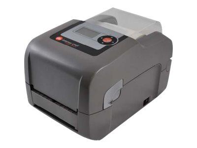 Datamax E-Class Mark III Professional E-4206P - Etikettendrucker - TD/TT - Rolle (11,2 cm) - 203 dpi - bis zu 152 mm/Sek.