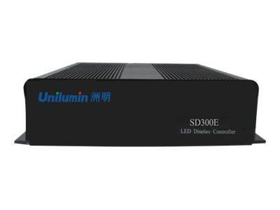 Unilumin SD300E - Videowand-Controller