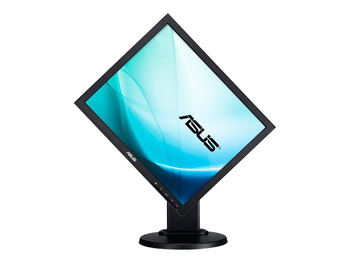 ASUS VB199TL - LED-Monitor - 48.3 cm (19