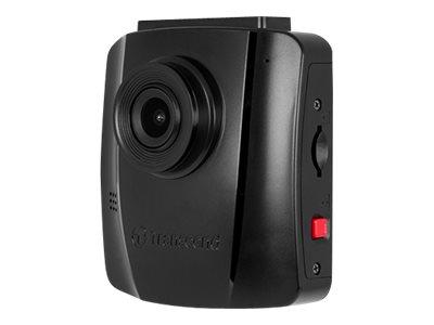 Transcend DrivePro 110 - Kamera für Armaturenbrett - 1080p / 30 BpS - 2.0 MPix - G-Sensor