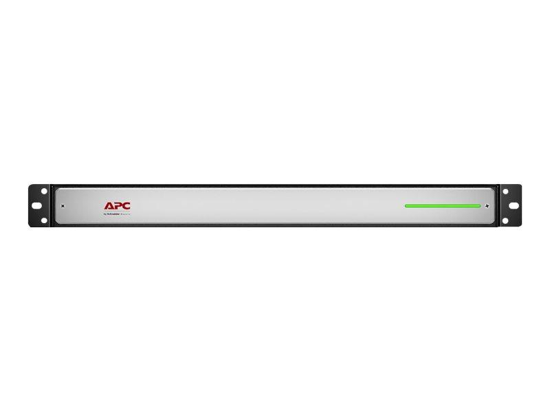 APC - Batteriegehäuse (Rack - einbaufähig) Lithium-Ionen 600 Wh - 1U