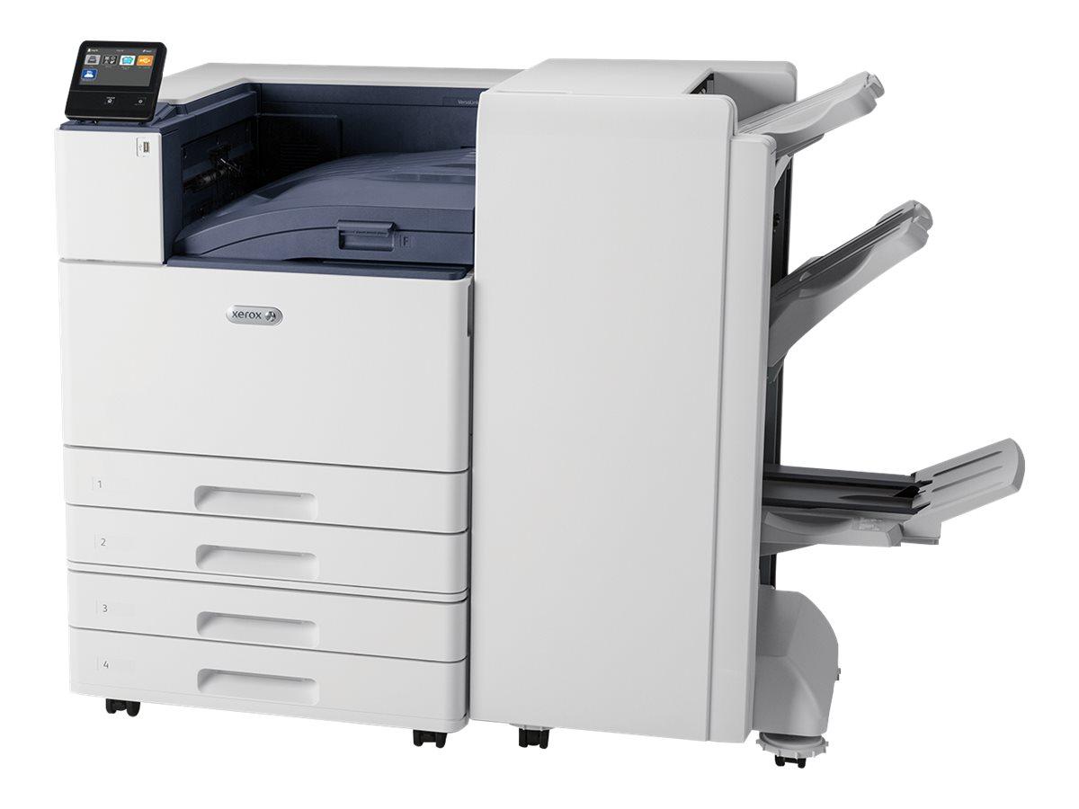 Xerox VersaLink C9000V/DT - Drucker - Farbe - Duplex - Laser - A3