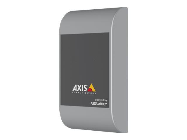 Axis - RFID berührungsloser Leser - kabelgebunden
