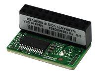 Supermicro AOM-TPM-9655H-C - Hardwaresicherheitschip
