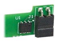 Intel RAID SSD Cache with Fast Path I/O - RAID-Controller-Upgrade-Schlüssel