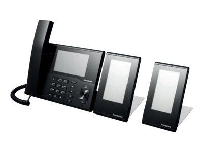 Innovaphone - Schreibtischständer - für innovaphone IP222, IP232, IP2x2
