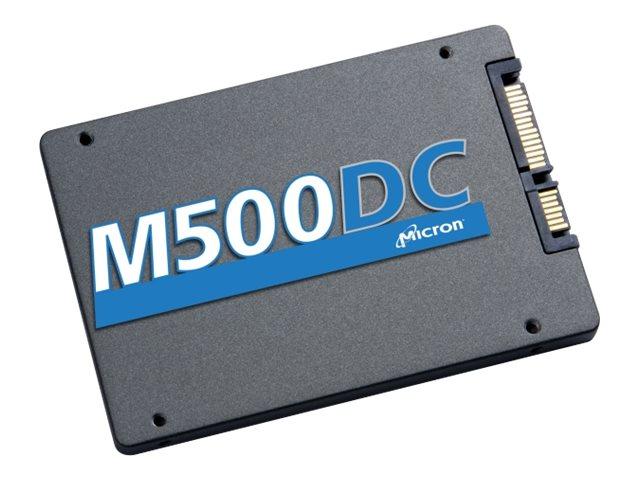 Lenovo Gen3 Enterprise Value - Solid-State-Disk - 120 GB - Hot-Swap - 2.5