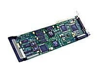 HPE Smart Array 221 Ultra - Speichercontroller (RAID) - Ultra2 Wide SCSI - 80 MBps - RAID 0, 1, 5 - PCI