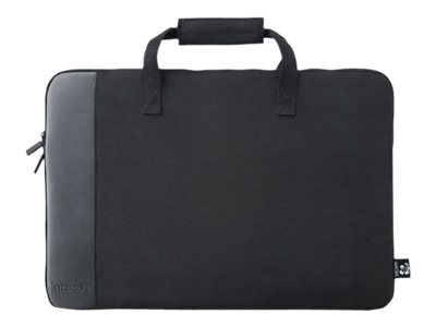 Wacom Soft Case L - Schutzhülle für Digitalisierer - Nylon - für Intuos Pro Large; Intuos3 A4 USB; Intuos4 L, Large; Intuos5 Tou