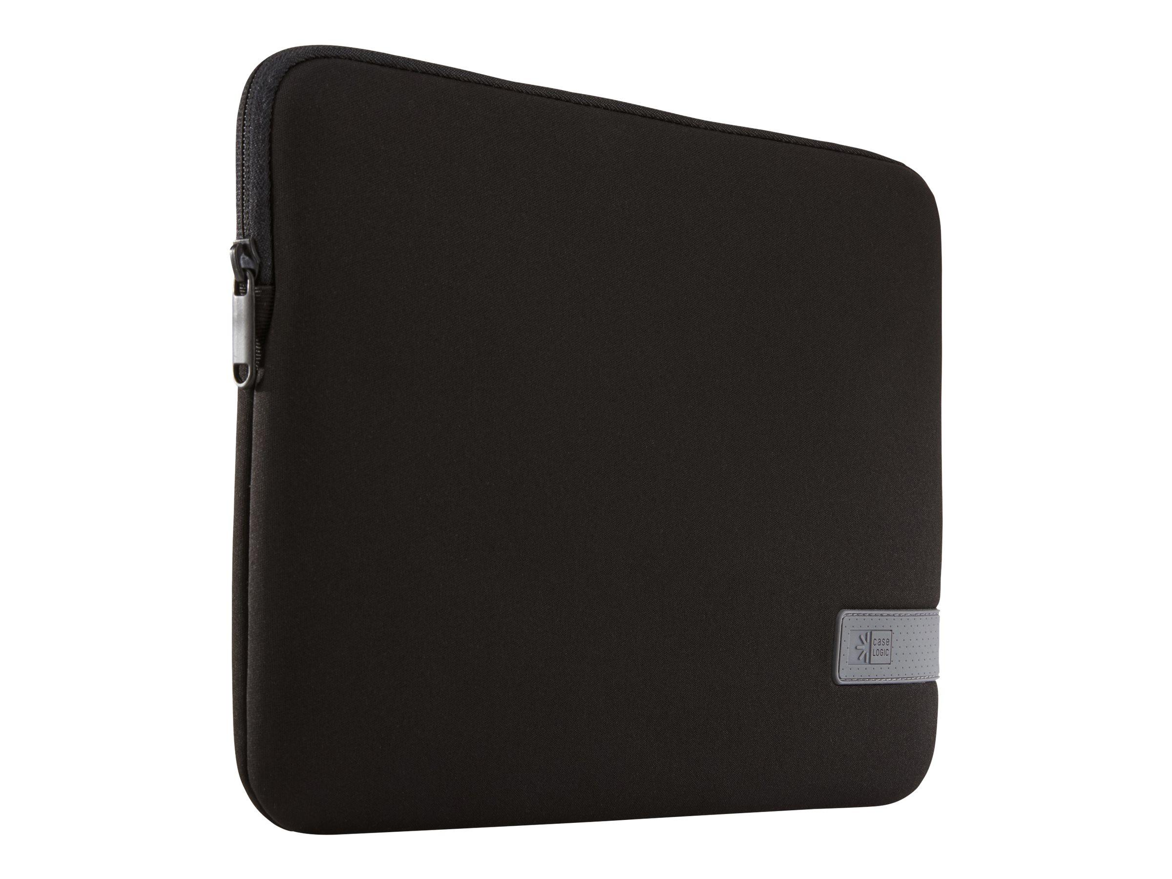 Case Logic Reflect - Notebook-Hülle - 33.8 cm - 13