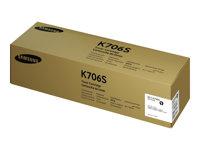 Samsung MLT-K706S - Schwarz - Original - Tonerpatrone (SS816A) - für Samsung SL-K703, SL-K706; MultiXpress SL-K705, SL-K7400, SL