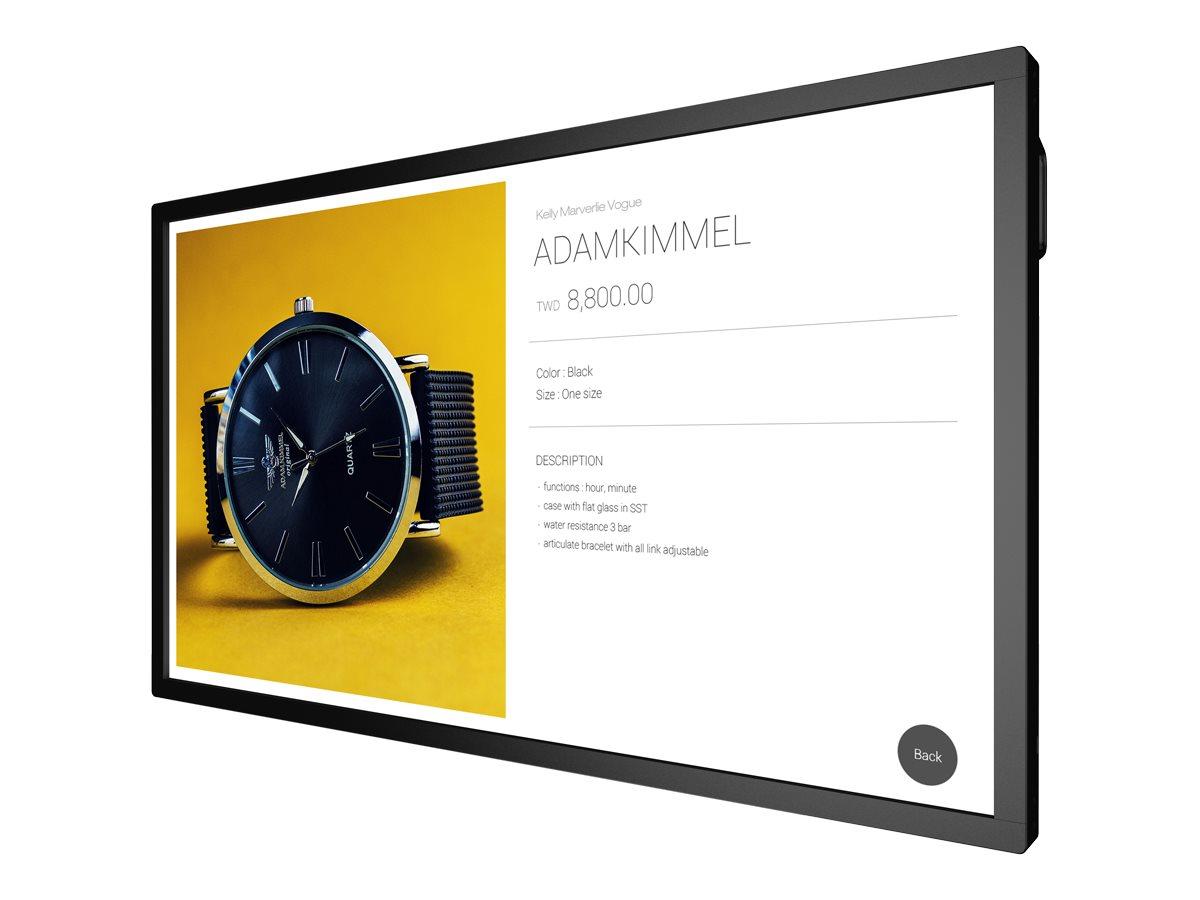 BenQ IL490 - 124.5 cm (49