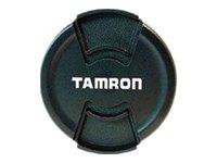 Tamron CP62 - Objektivdeckel - für Tamron A014, A017, A018, A031, A06, A14, A17, A18, B008, B011; LD 572, A017; SP A005, A18