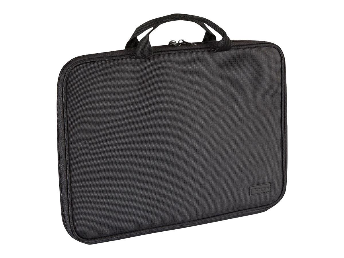 Targus Clamshell - Notebook-Tasche - 29.5 cm (11.6