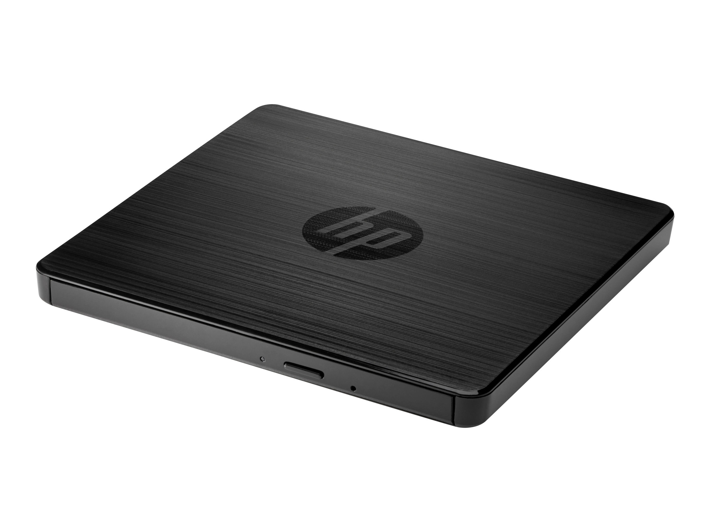 HP - Laufwerk - DVD±RW - USB 2.0 - extern - für OMEN by HP 15; HP 14, 15, 17, 24; ENVY x360; Pavilion 14, 15, 59X; Pavilion Gami