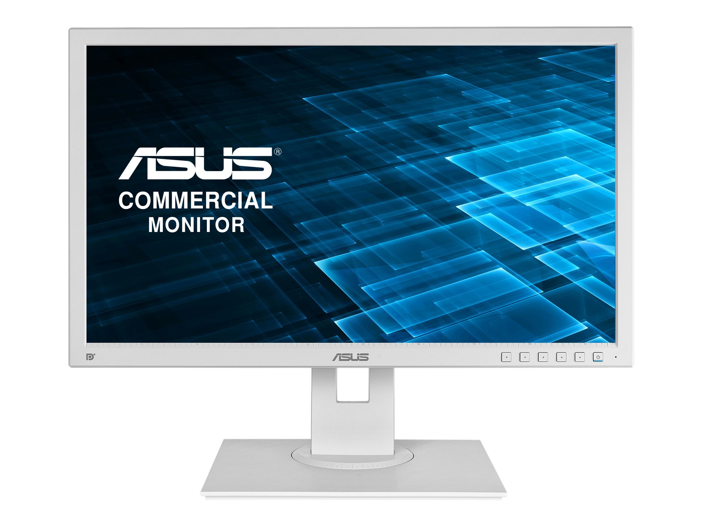 ASUS BE229QLB-G - LED-Monitor - 54.6 cm (21.5