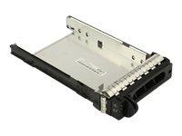 Origin Storage - Festplattenadapter - für Dell PowerEdge 18XX, 28XX, 3250, 66XX, 68XX, 700, 7250, 800, 830; PowerVault 22X, 77X