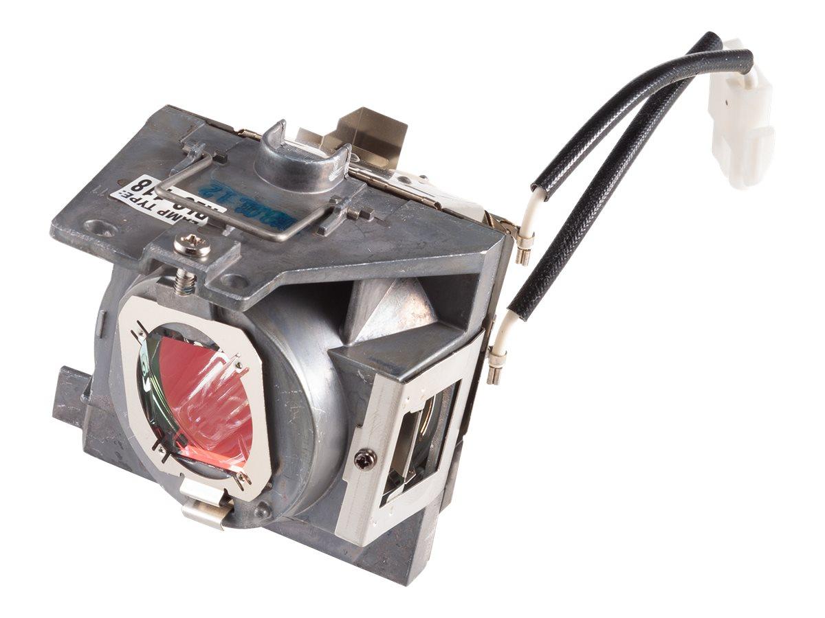 ViewSonic RLC-118 - Projektorlampe - für ViewSonic PX706HD