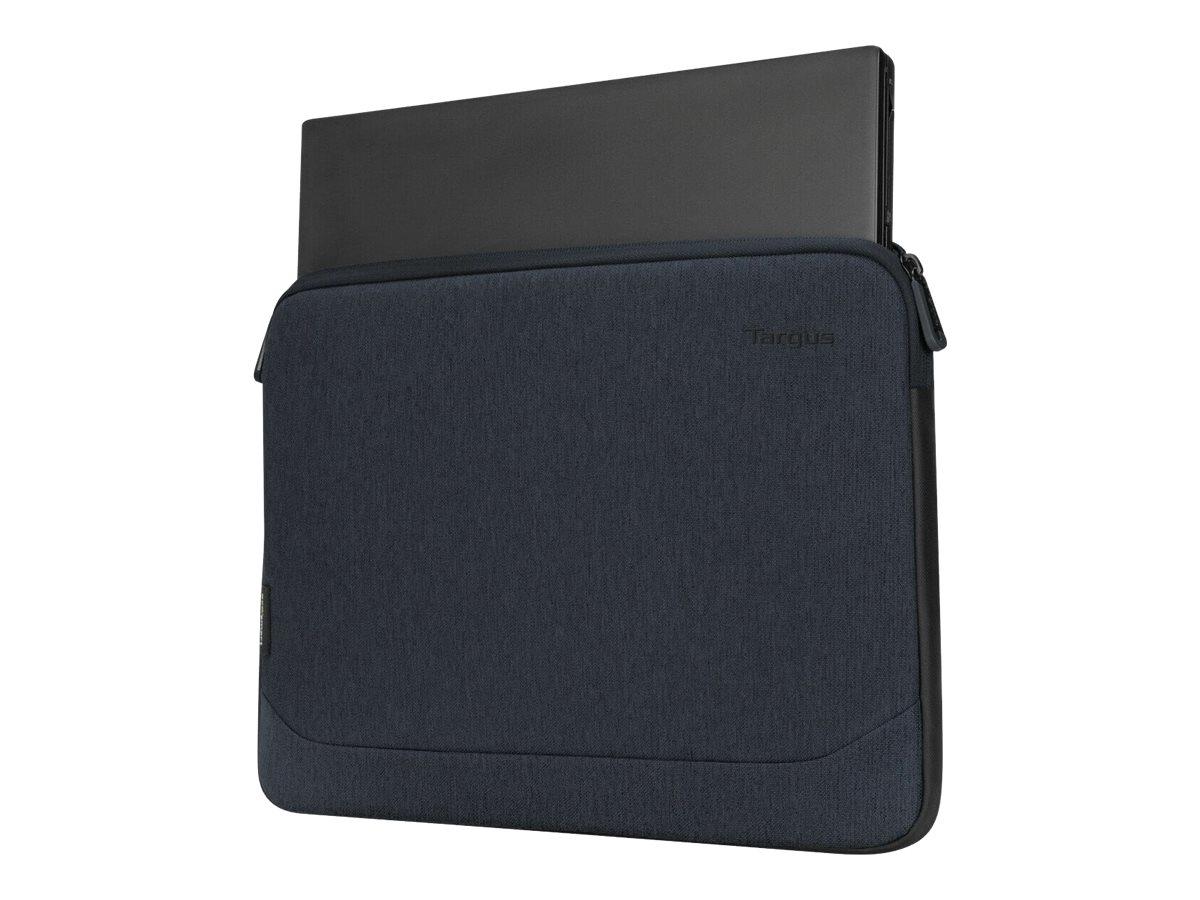 Targus Cypress Sleeve with EcoSmart - Notebook-Hülle - 30.5 cm - 11