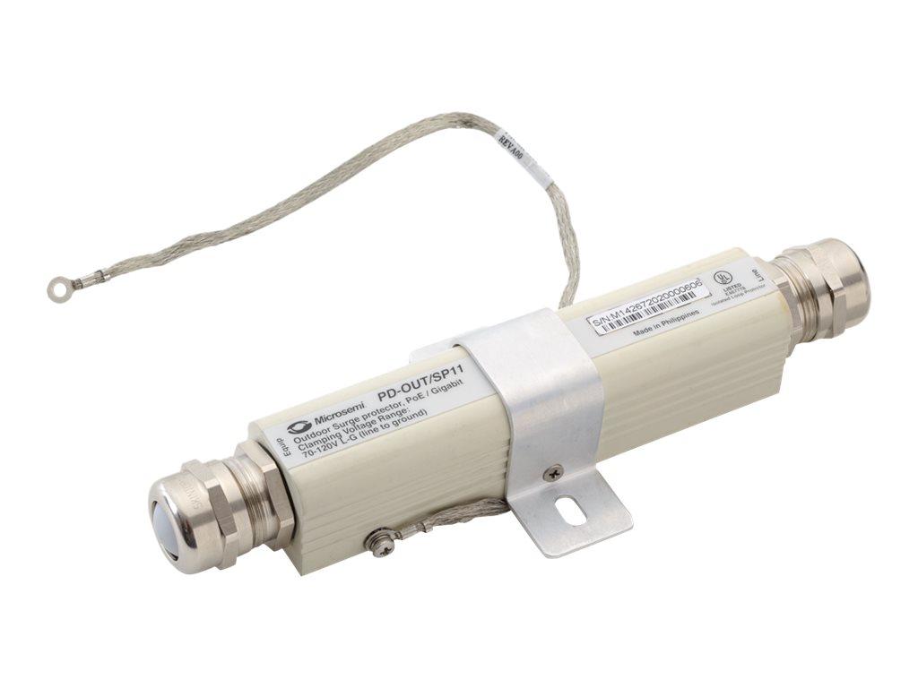 Microchip PD-OUT/SP11 - Überspannungsschutz