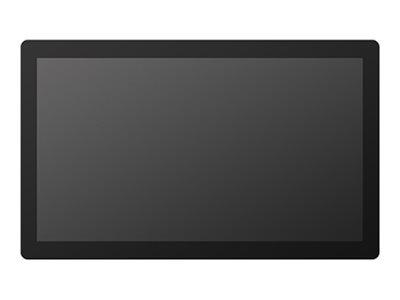 Advantech ProFlat IDP31-215W - LED-Monitor - 54.6 cm (21.5