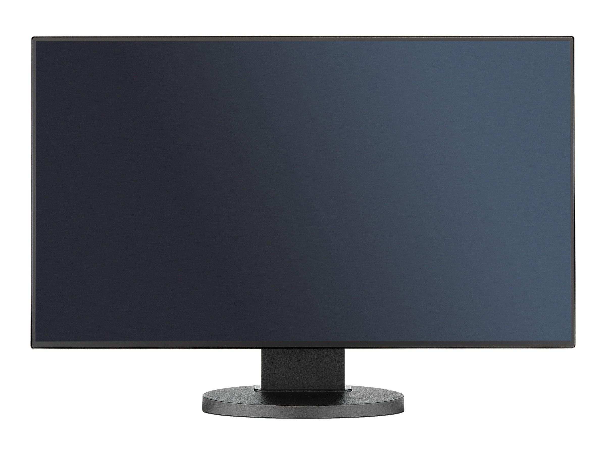NEC MultiSync EX241UN - LED-Monitor - 60.47 cm (24