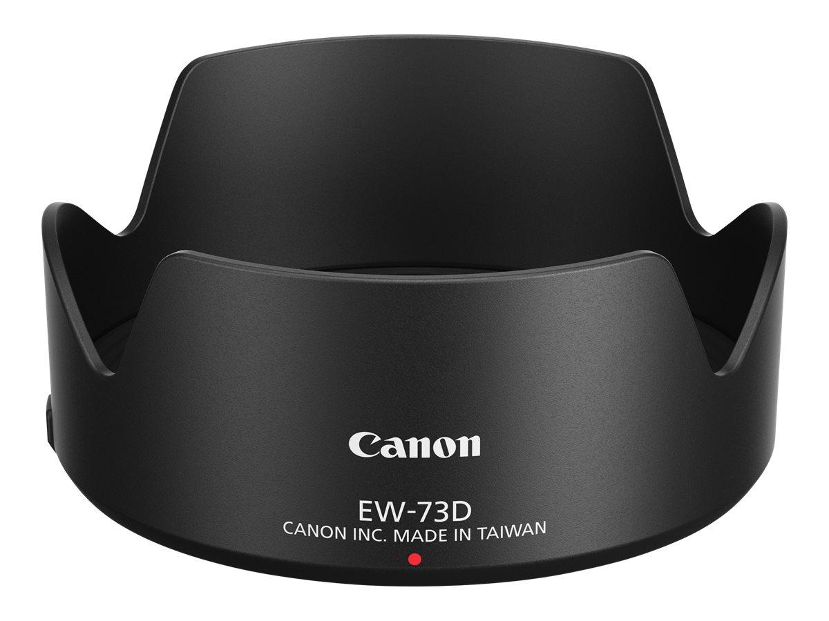 Canon EW-73D - Gegenlichtblende - für P/N: 1276C005AA