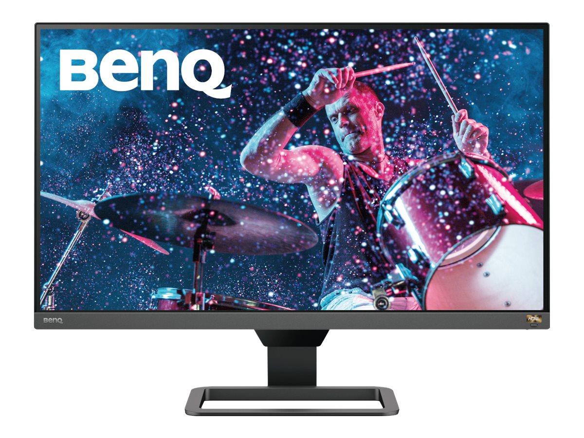 BenQ EW2780Q - LED-Monitor - 68.6 cm (27