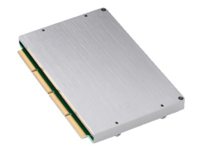 Intel Next Unit of Computing Kit 8 Pro Compute Element - Karte - Core i5 8265U / 1.6 GHz - RAM 8 GB - keine HDD - UHD Graphics