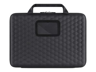 Belkin Air Protect Always-On Slim Case for Chromebooks and Laptops - Notebook-Hülle - 35.6 cm (14
