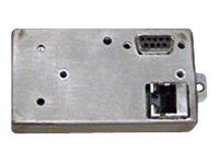 HPE - PDU-Verwaltungsmodul - für HPE High Voltage Modular Power Distribution Unit