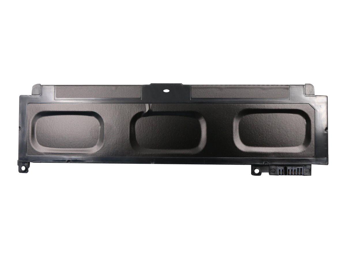 Lenovo - Laptop-Batterie - 1 x Lithium-Ionen 3 Zellen 26 Wh - für ThinkPad T460s 20F9, 20FA; T470s 20HF, 20HG, 20JS, 20JT