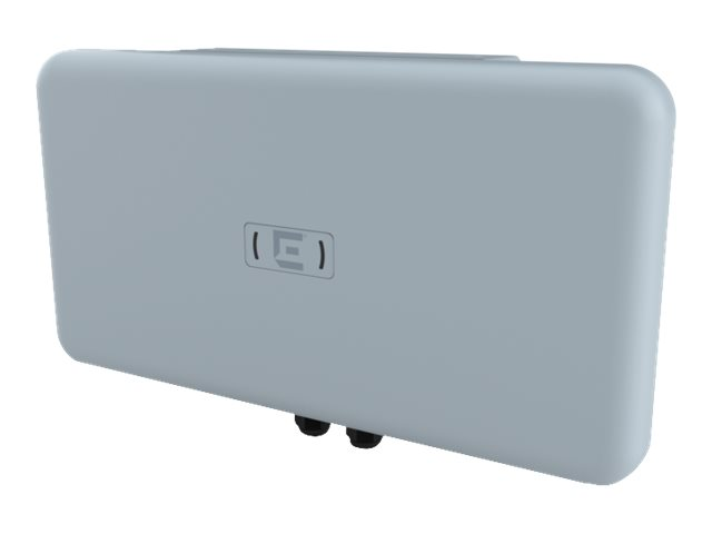 Extreme Networks ExtremeMobility AP560h Outdoor Access Point - Funkbasisstation - 2 Anschlüsse - Bluetooth 4.1 LE, 802.11ac Wave