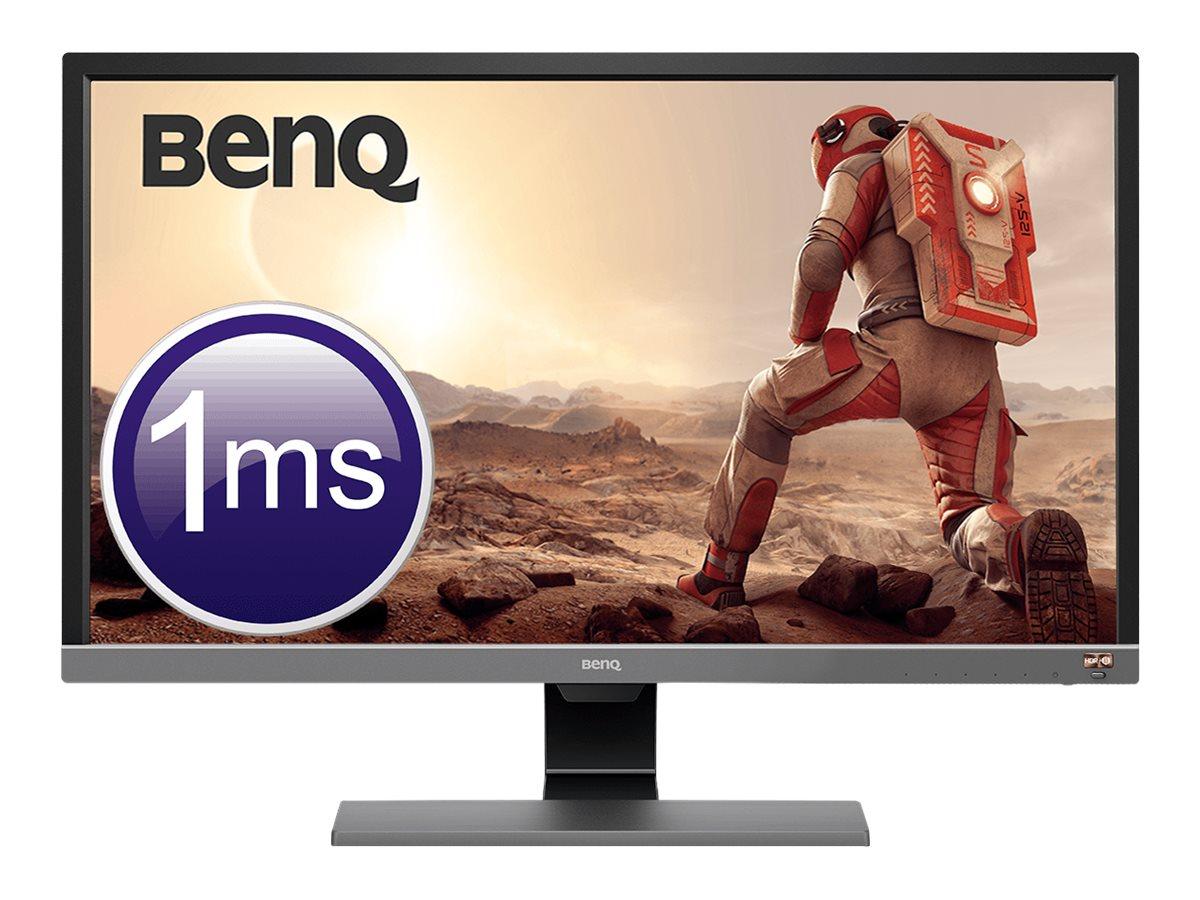 BenQ EL2870U - LED-Monitor - 70.9 cm (27.9