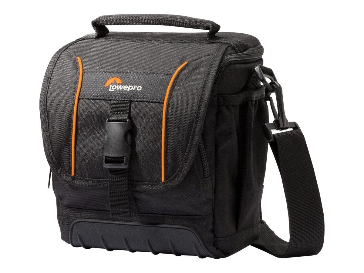 Lowepro Adventura SH 140 II - Tragetasche für Kamera und Objektive