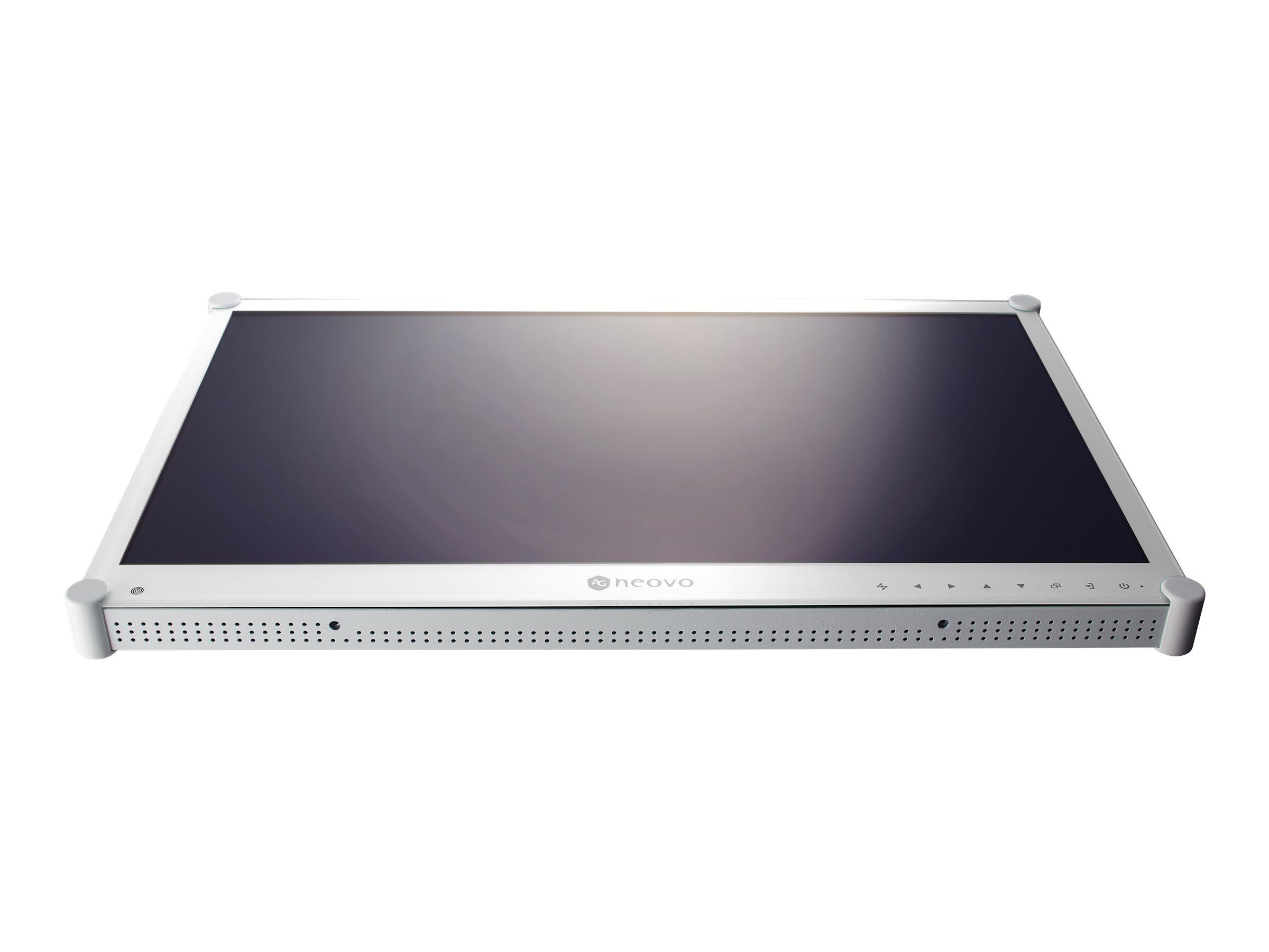 Neovo DR-22G - LED-Monitor - 54.6 cm (21.5