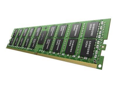 Samsung - DDR4 - Modul - 32 GB - DIMM 288-PIN - 3200 MHz / PC4-25600
