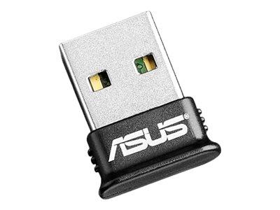 ASUS USB-BT400 - Netzwerkadapter - USB 2.0 - Bluetooth 4.0