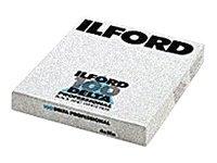 Ilford Delta 100 Professional - Schwarz-Weiss-Negativfilm - 4 x 5