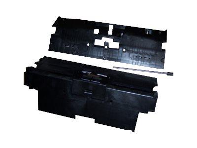 Alaris Staple Detection Upgrade Accessory - Scanner Upgrade Kit - für Kodak i4250, i4650, i4850